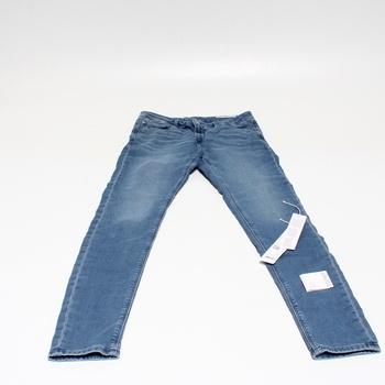 Dámské džínové kalhoty Esprit Skinny