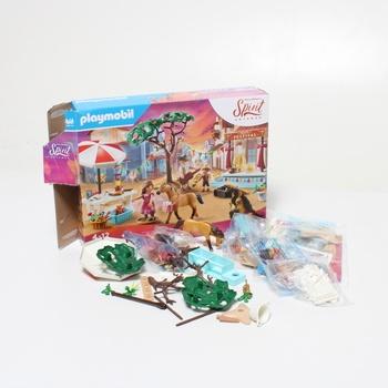 Stavebnice Playmobil 70694