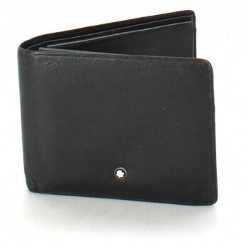 Pánská peněženka, zn.: Mont Blanc