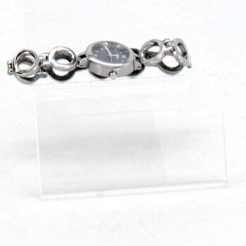 Dámské hodinky s.Oliver SO-3015-MQ