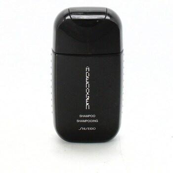 Šampon na vlasy Shiseido 729238333352