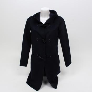Dámský kabát EDC by ESPRIT