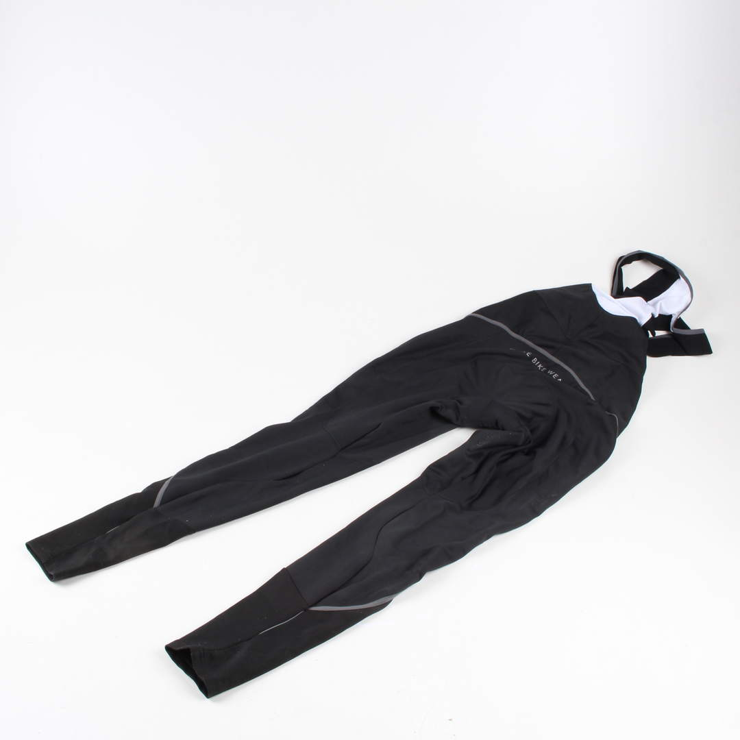 Cyklistické kalhoty GORE WEAR Oxygen Windstopper