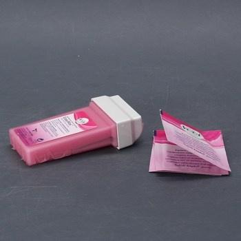 Depilační set Veet Easy Wax Roll on