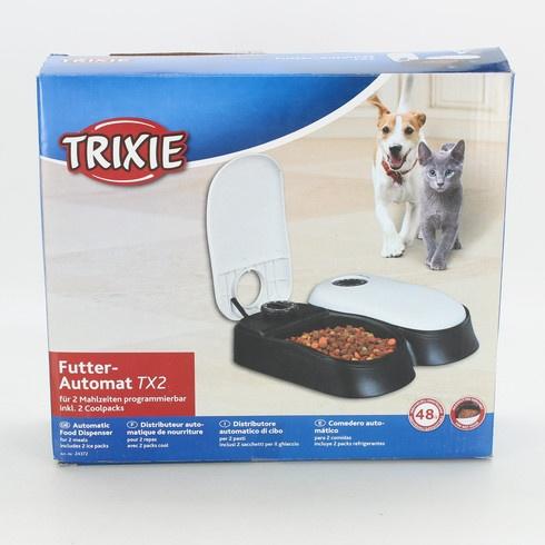 Automatický zásobník Trixie 24372 TX2