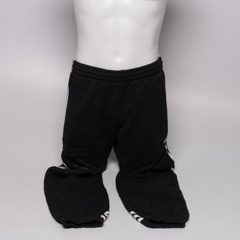 Pánské kalhoty Adidas FM1521
