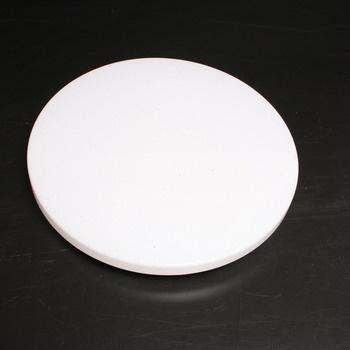 Stropní světlo Eglo Pogliola-S LED 31 cm