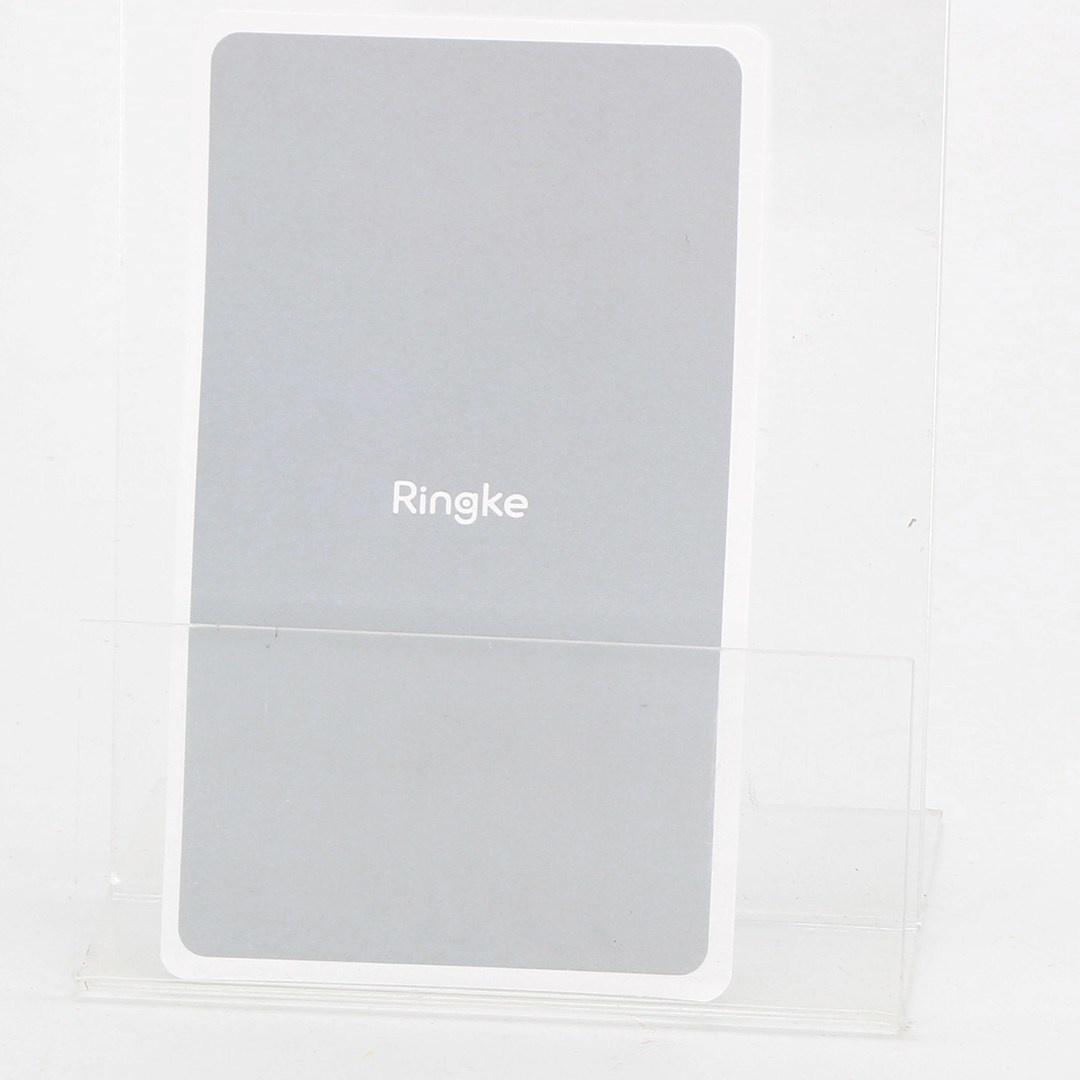 Adaptér Ringke Lightning Type C