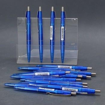 Kuličková pera Schneider 123003 modrá
