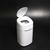 Odpadkový koš na kočkolit LitterLocker 10400