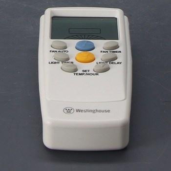 Termostat Westinghouse 77874