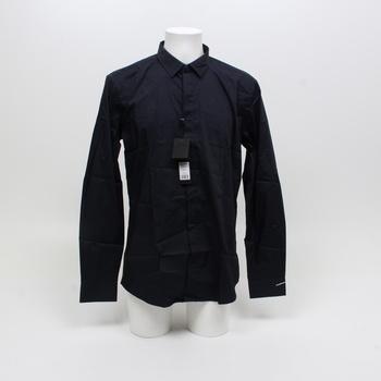 Pánská košile Antony Morato Formal Basic 7043