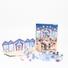 Stavebnice Playmobil 9485 Adventní kalendář