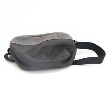 Pánská taška přes rameno Vaude 14409