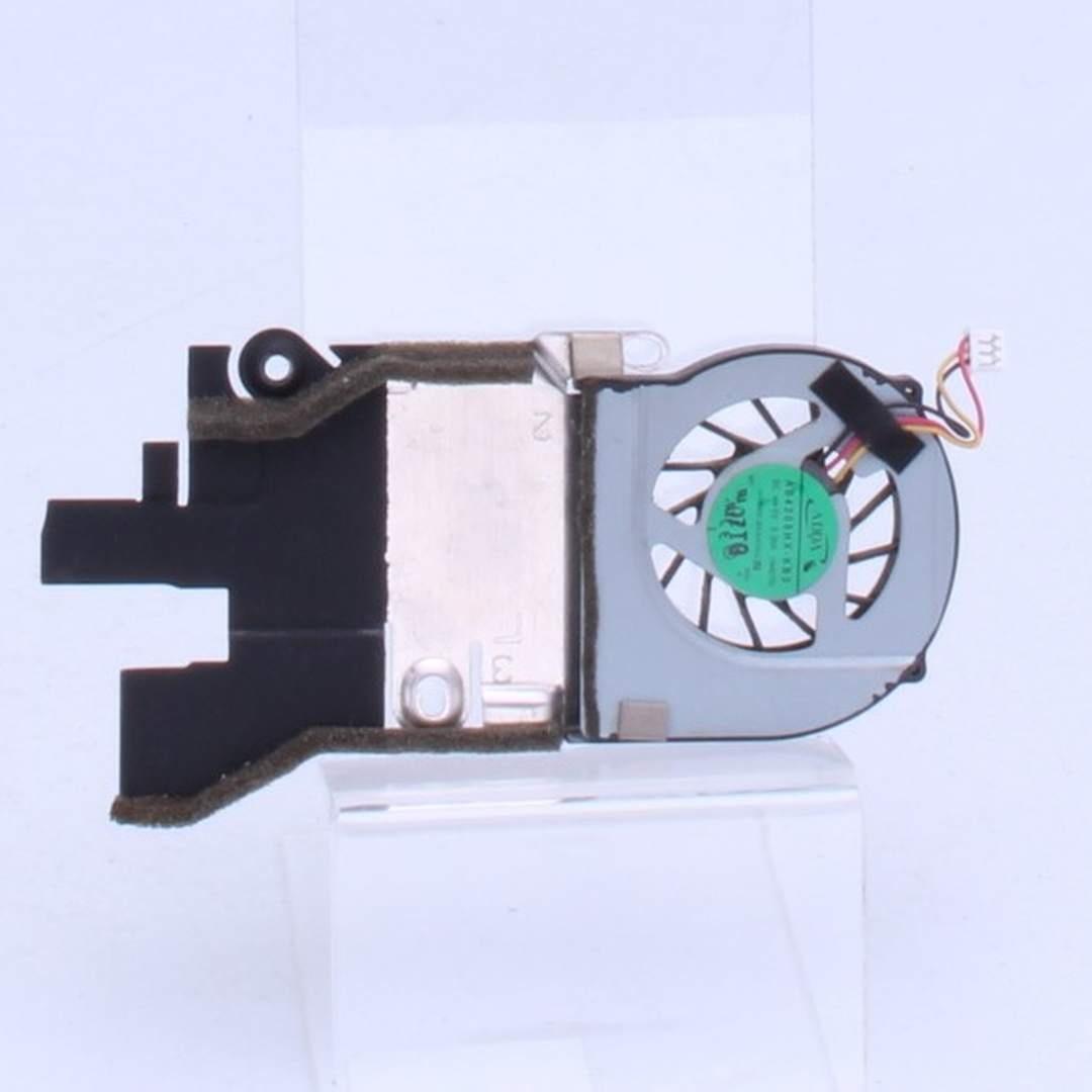 Ventilátor ADDA AB4205HX - KB3