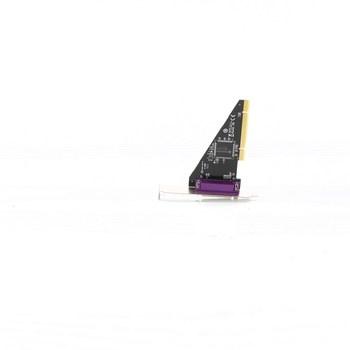 PCI karta Digitus DS-33010-1
