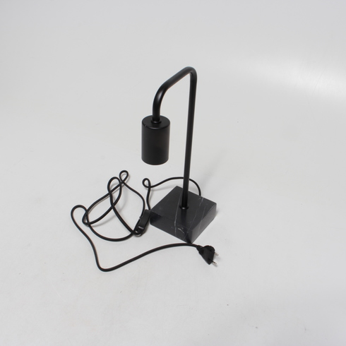 Stolní lampa značky Lucide