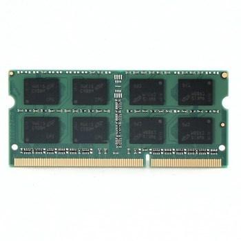 Paměťová karta Crucial CT51264BF160B