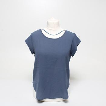 Dámské tričko Only 15142784 vel.38