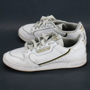 Sportovní obuv Adidas G27706 Continental