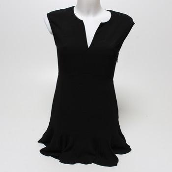 Dámské šaty Pepe Jeans PL952663 vel. XS