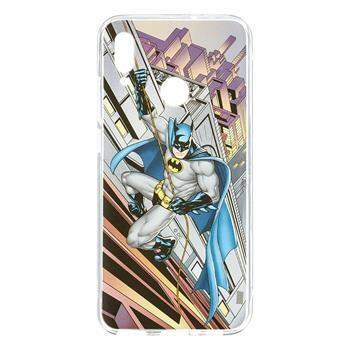 Kryt na Huawei P Smart 2019 DC Batman