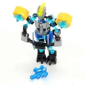 Robot Fighter Eddy Toys 2037578