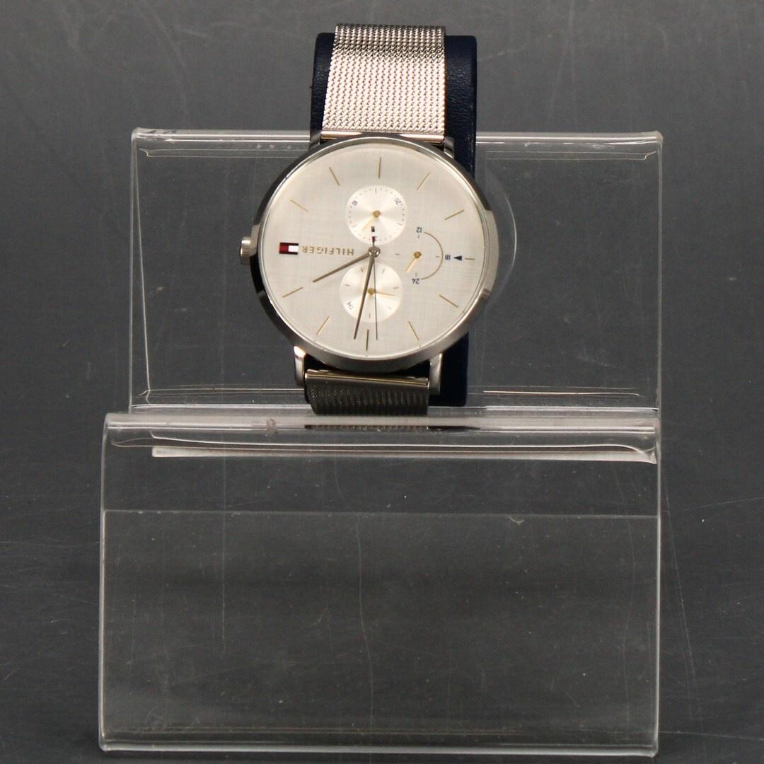Dámské hodinky Tommy Hilfiger Jenna