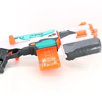 Pistole NERF Tri Strike Elite B5577F03