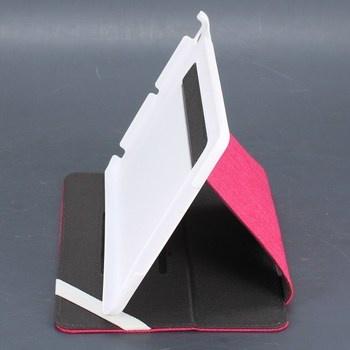 Obal Case Logic CL-FSI1082Pl pro iPad Mini