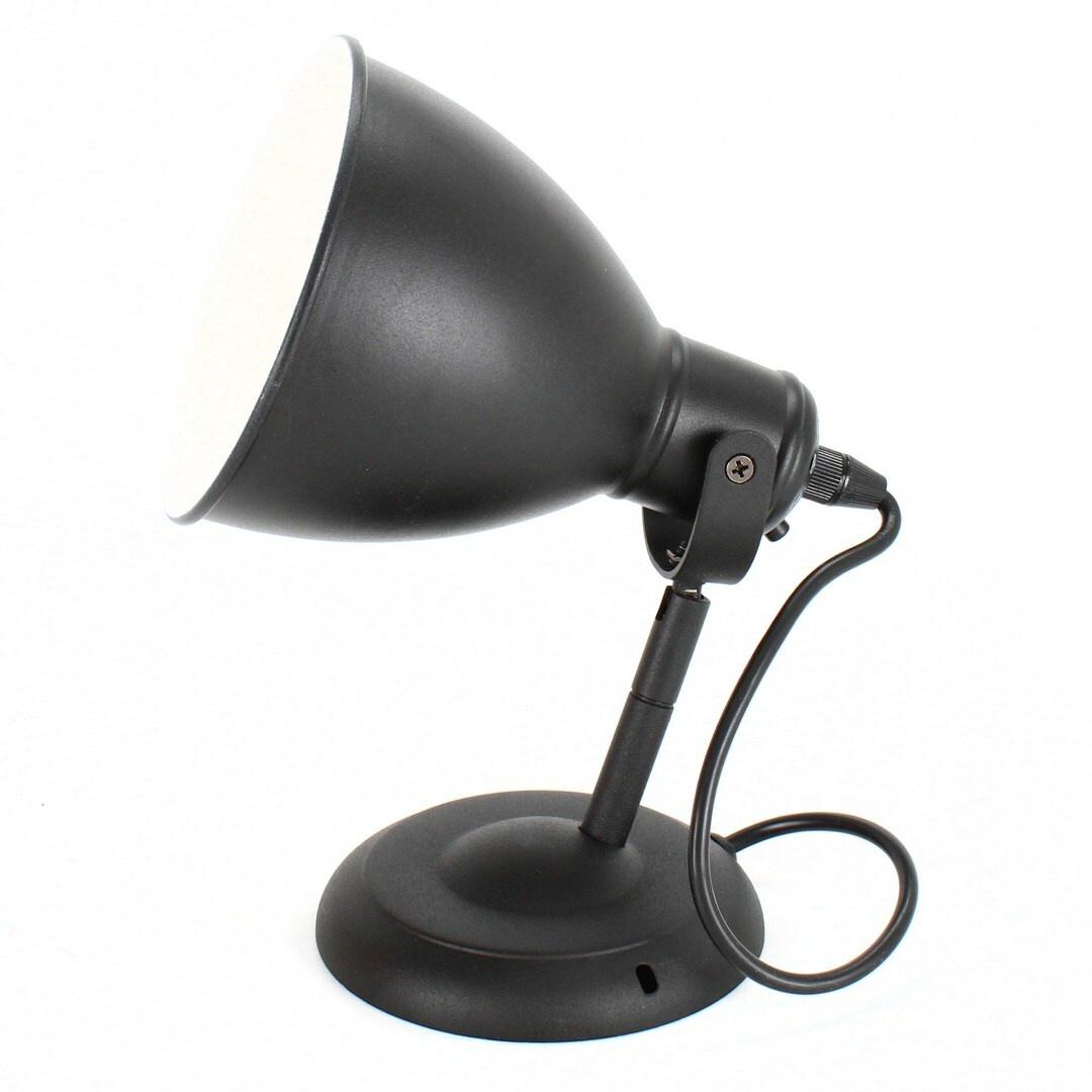 Nástěnná lampa Eglo Priddy