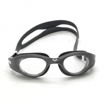 Plavecké brýle Arena 001430-150-NS