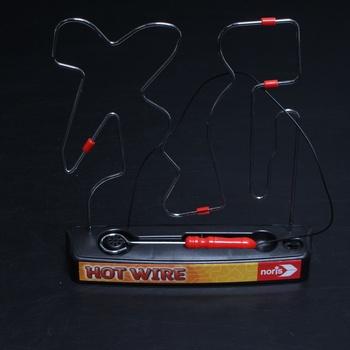 Stolní hra Noris 606060172 Hot Wire