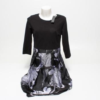 Dámské elegantní šaty Esprit 109EO1E004