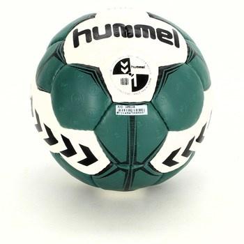 Fotbalový míč Hummel Elite na trénování
