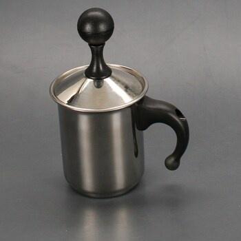 Konvice na cappuccino Frabosk Cresp55