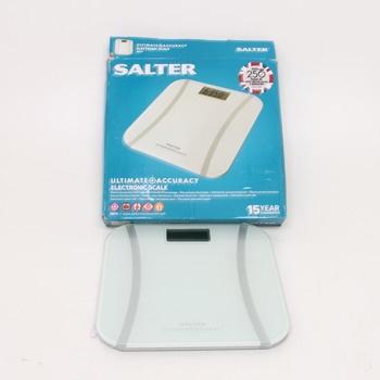 Digitální váha Salter 9073WH3R