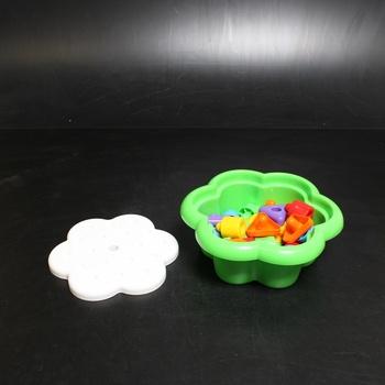 Dětská hračka Quercetti Q0270