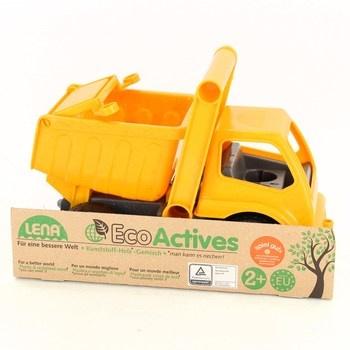 Nákladní auto Lena EcoActives
