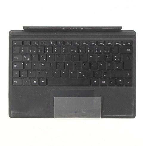Klávesnice Microsoft Surface Pro Type DE