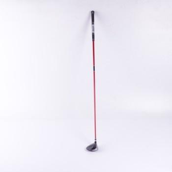 Golfová hůl Golf Pride IS Fairway č. 5