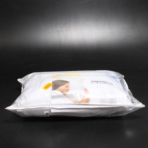 Vodní polštář MediFlow 5005