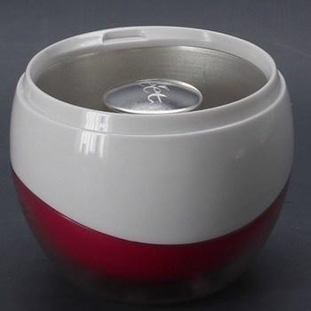 Ohřívač vosku Veet Spawax