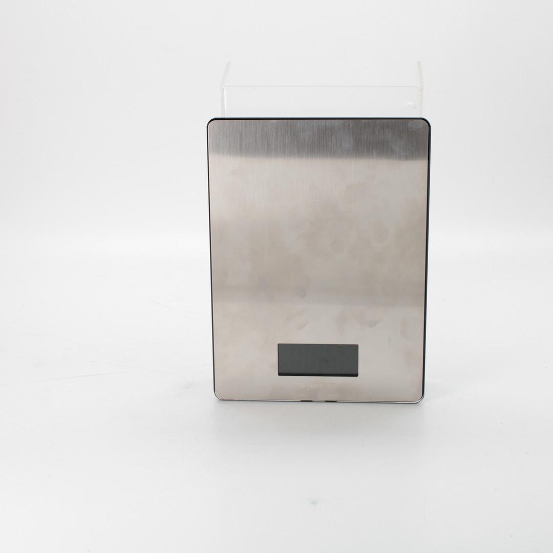 Kuchyňská váha digitální Salter 1103 nerez