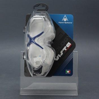 Plavecké brýle Aqua Sphere Vista 169610