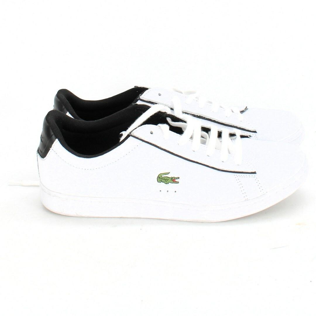 Pánské tenisky Lacoste 739SMA0061147