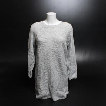 Dámské pletené šaty Only 15196724