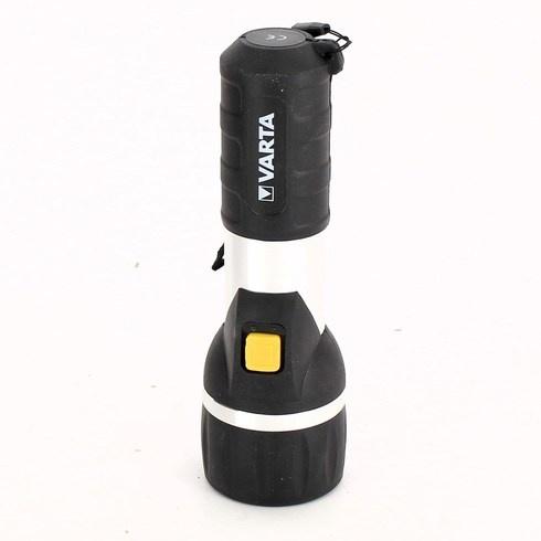 LED baterka Varta Day Light 17611