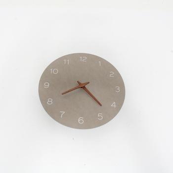 Analogové hodiny TFA Dostmann 60.3054.10