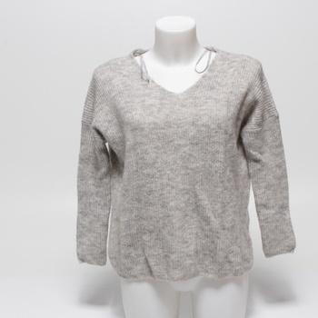 Dámský svetr Only 15162620